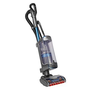 Shark Anti Hair Wrap Upright Vacuum Cleaner XL with Powered Lift-Away PZ1000UKCAR